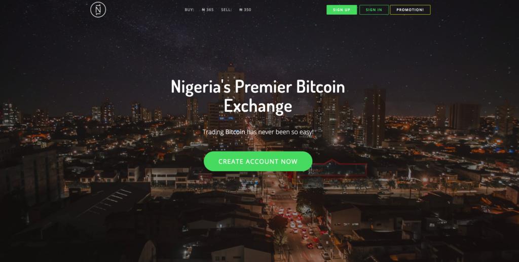 nairaex-nigerian-bitcoin-exchange-page