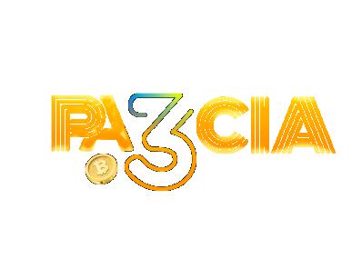patricia-exchange