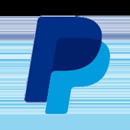 paypal-pp-logo
