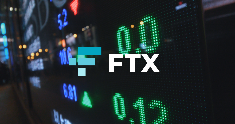 FTX-crypto-leveraged-tokens-guide