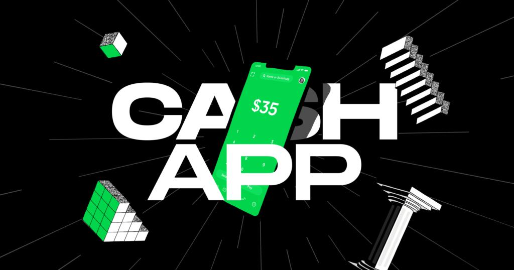 cash app image