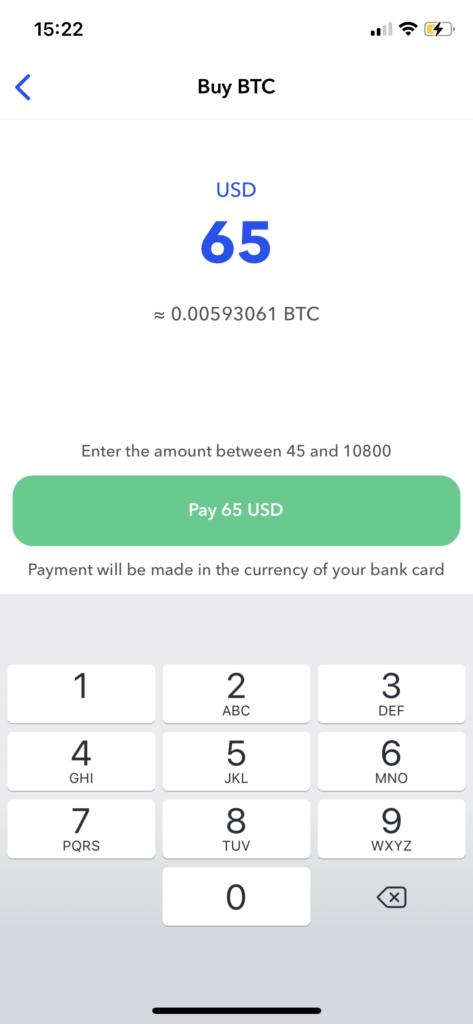 coinbox-wallet-buy-bitcoin-exchange