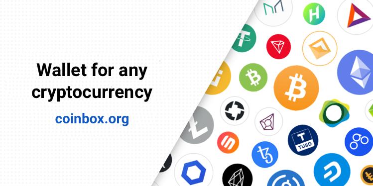 coinbox-wallet-store-litecoin-bitcoin-xrp-100-coins
