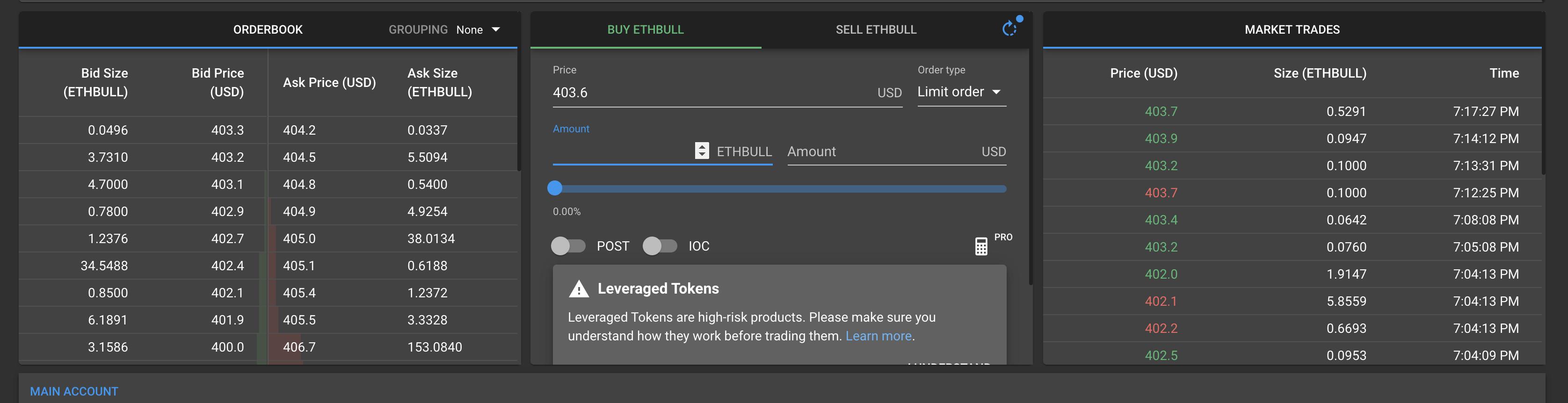 ftx-crypto-leveraged-tokens-trading-ethbull