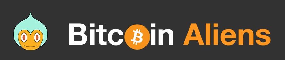 Bitcoin Aliens faucet