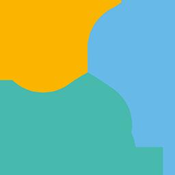 NEM logo