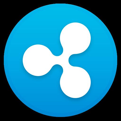 Ripple-icon