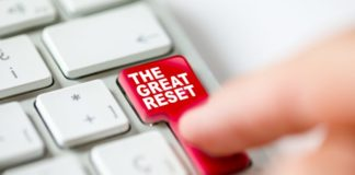 The 'GREAT RESET' is Happening Now. It Is A Global Plan to Change ALL of Humanity for Control. A-look-at-the-fascist-agenda-behind-the-great-reset-and-the-wefs-reboot-propaganda-768x432-1-324x160