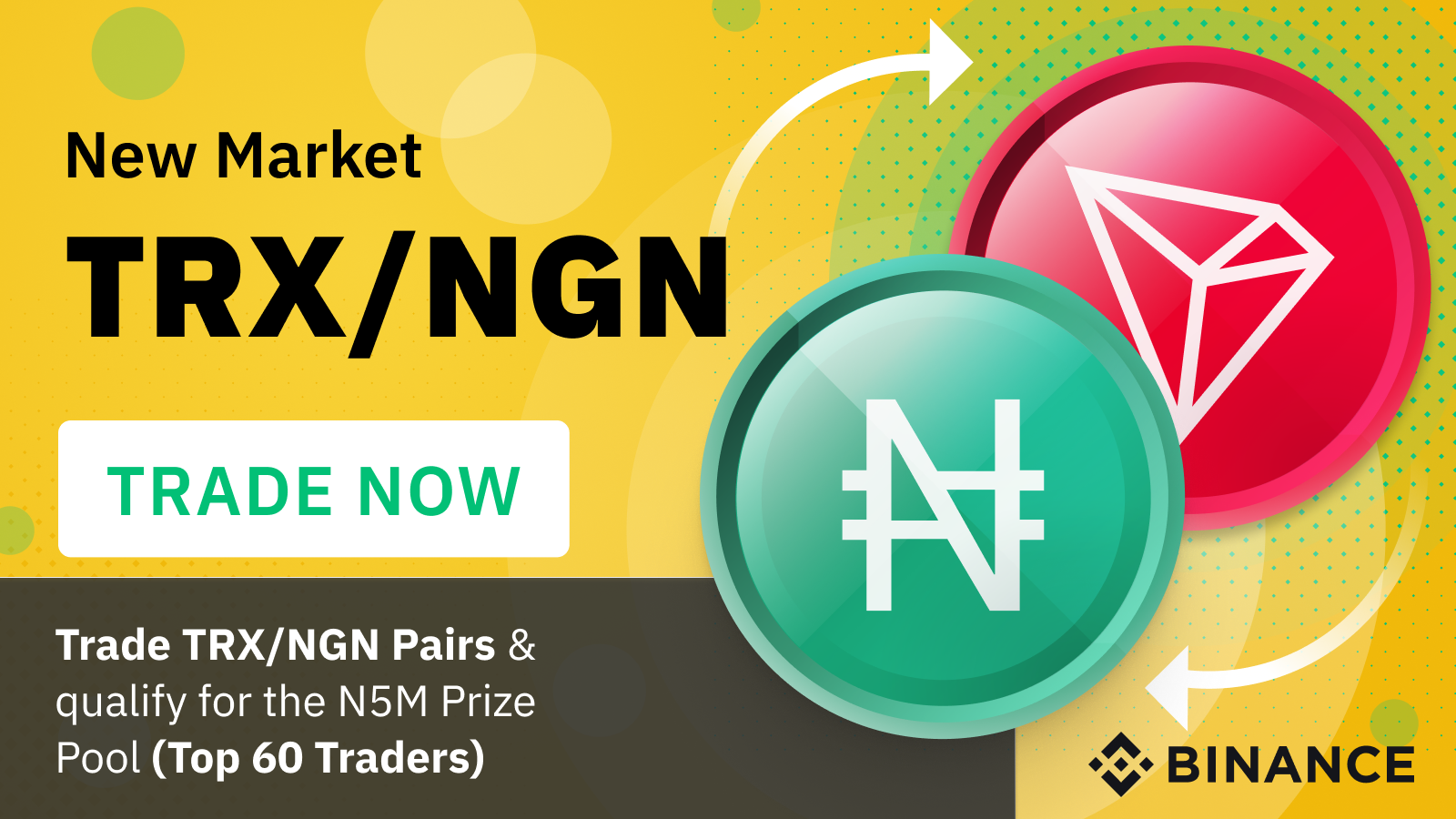 binance-trx-ngn-promo