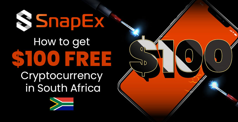 snapex-crypto-prizes