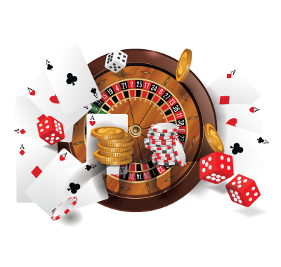 This image has an empty alt attribute; its file name is traditional-casino-1.png
