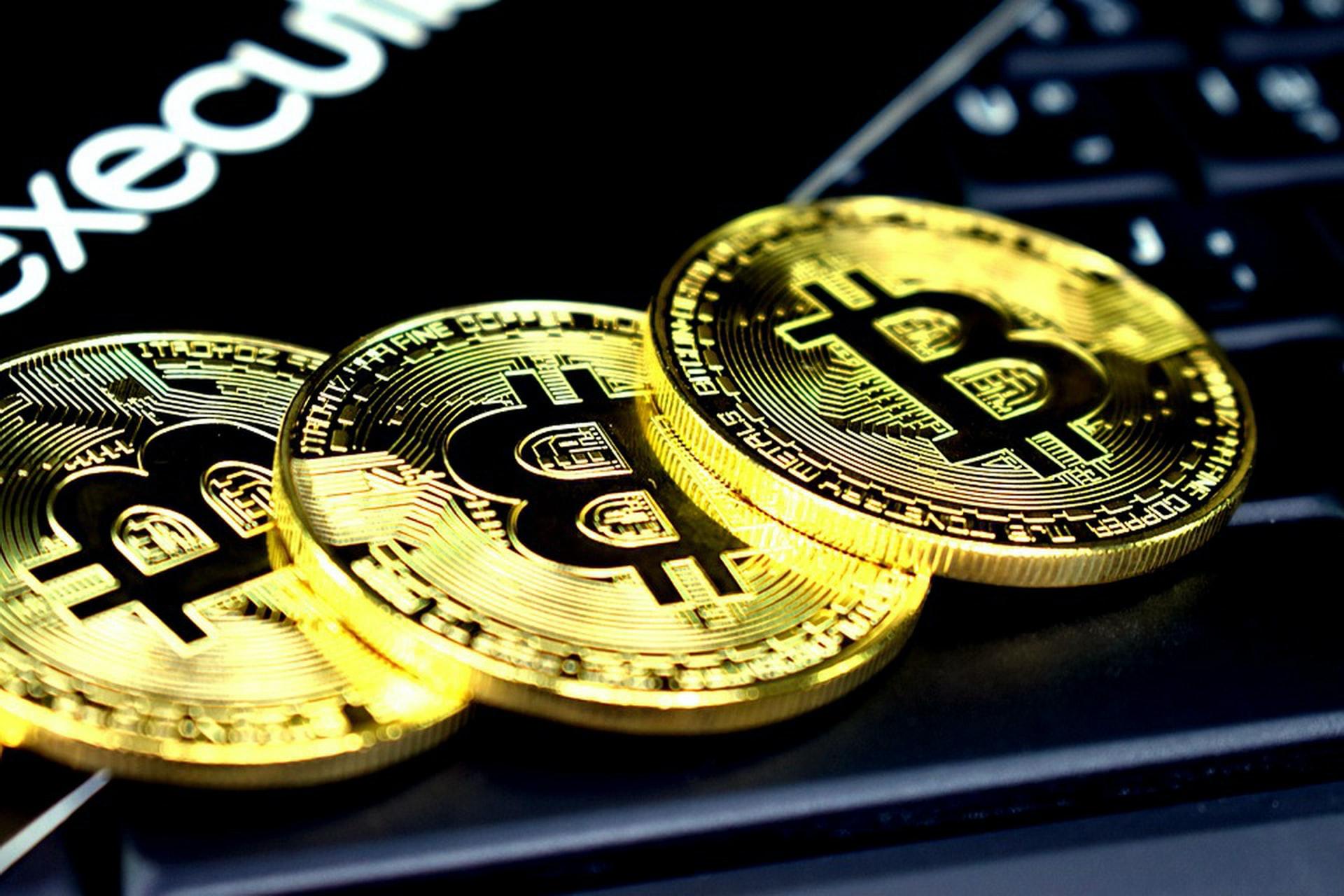 prezzo bitcoin vista di trading