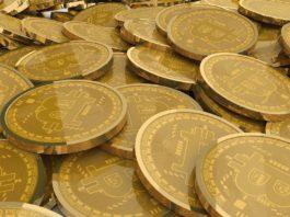 Druckermiller buys Bitcoin