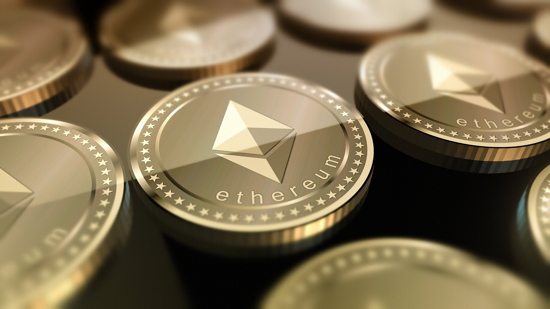 ETH 2.0 Scheduled for December