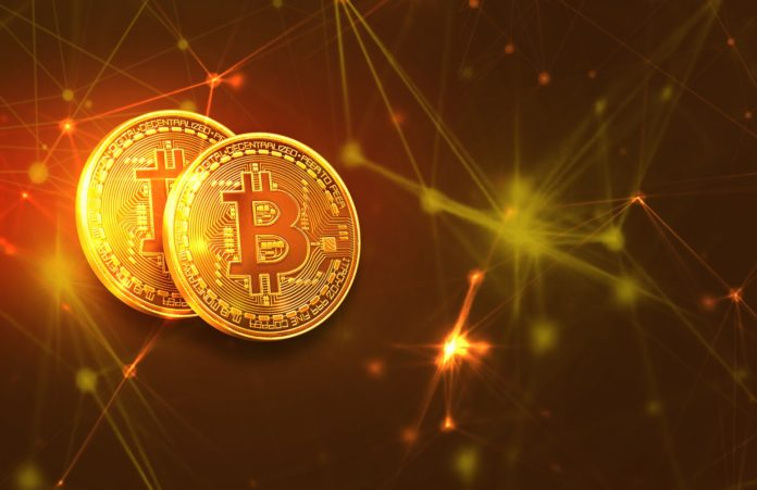 Huobi Bitcoin exchange