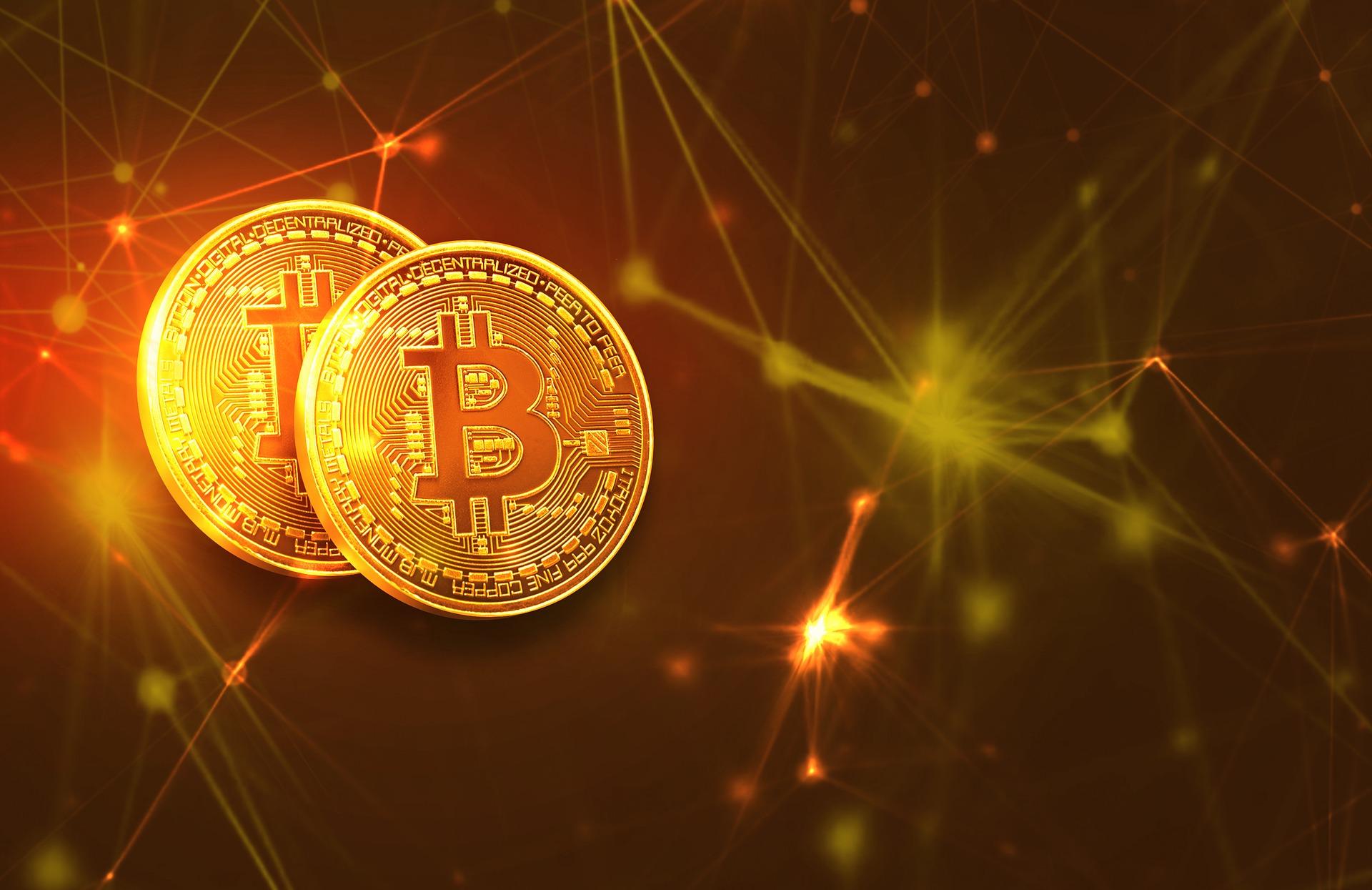 Tyler Winklevoss Is Bullish on Bitcoin