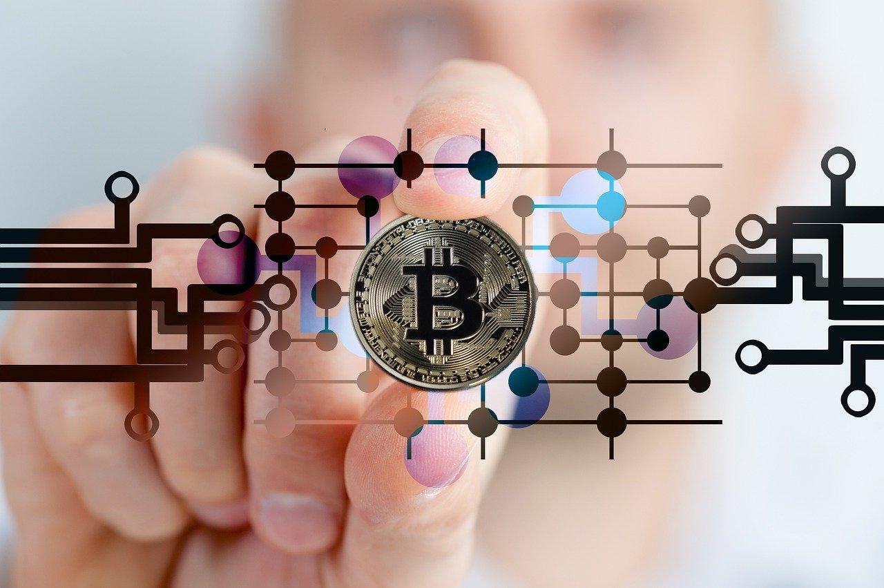 JPMorgan is investing $ 100 million in blockchain project Figure