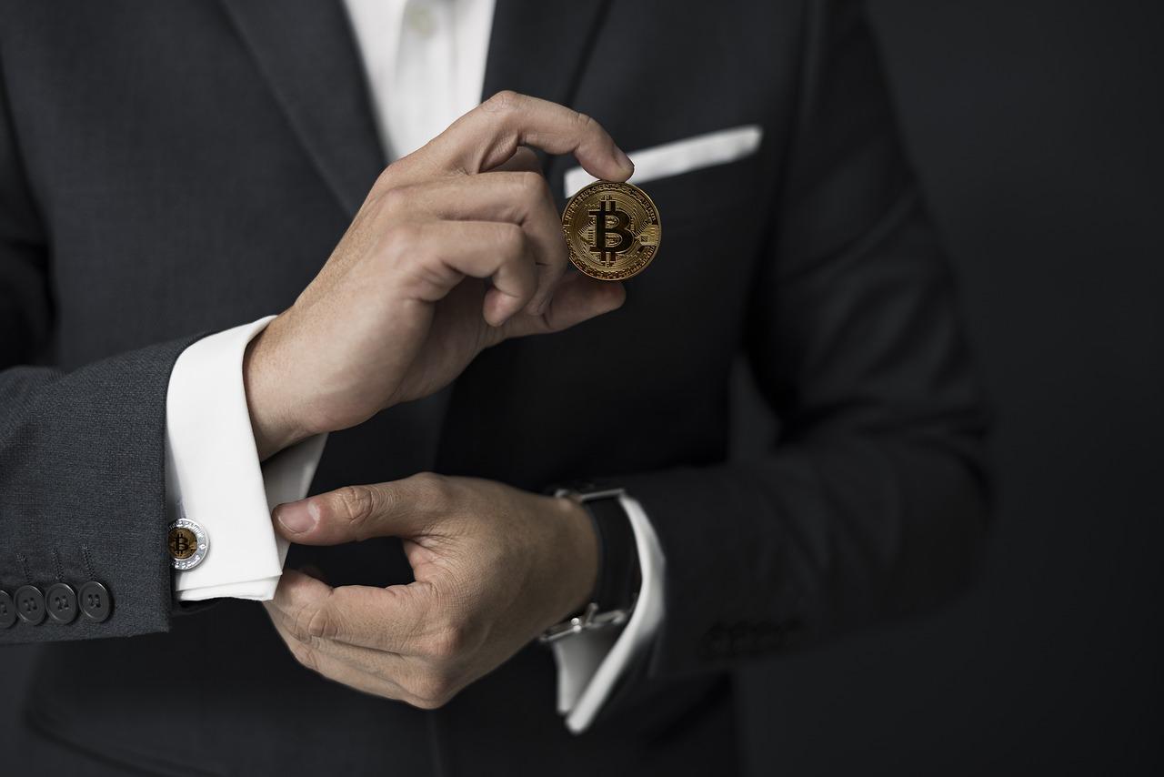 Bitcoin satoshi vision wallet