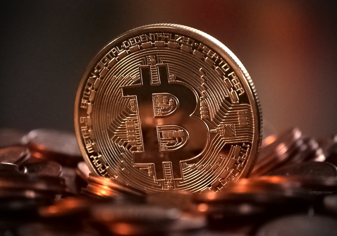 How is Bitcoin valued in our society?