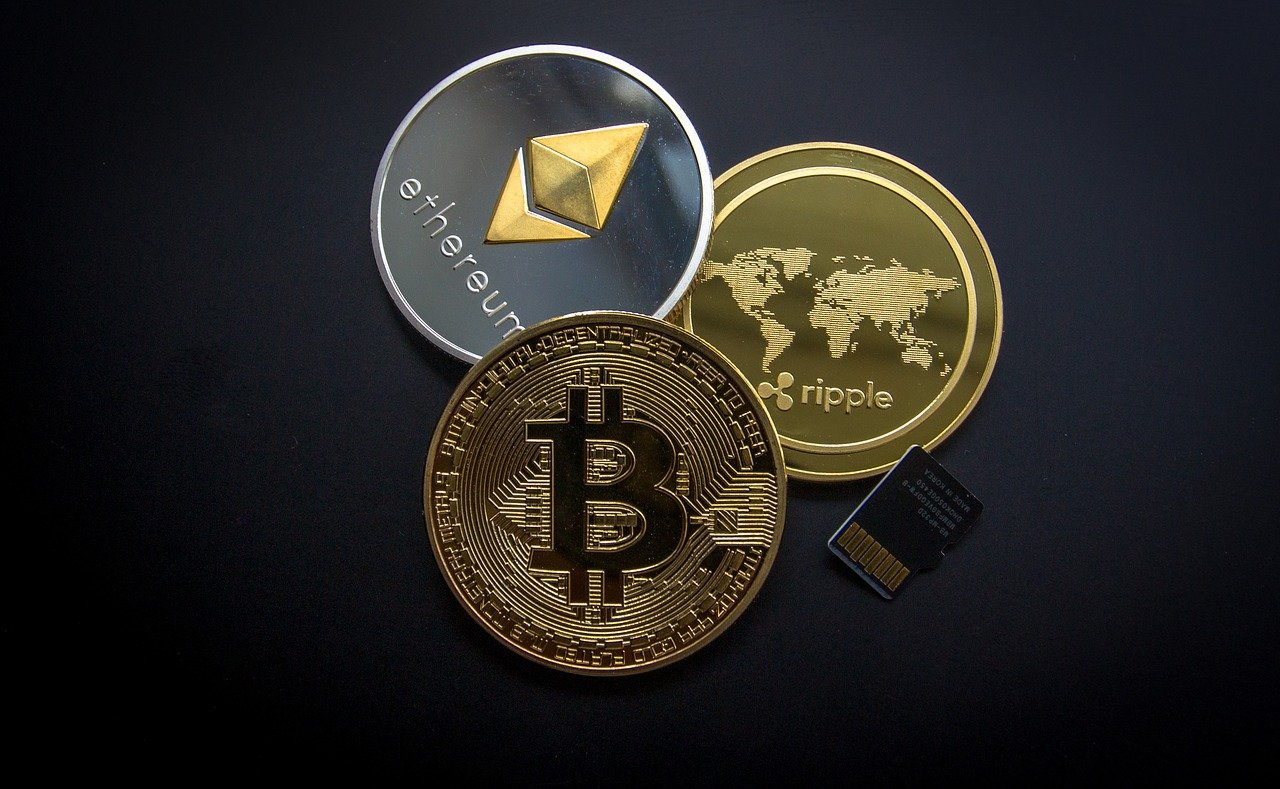 Compelling Reasons to choose cryptocurrency in 2021