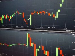 trend analysis for retail traders